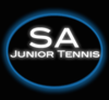 2016 Independence Day Tournament: UTR Singles & Pass the Racquet Doubles