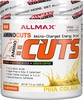 AllMax Nutrition ACUTS 30 Servings
