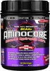 AllMax Nutrition AMINOCORE 44 Servings