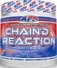 APS Nutrition Chain'd Reaction 300g