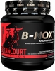 Betancourt Nutrition BullNOX Androrush 35 Servings
