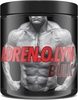 BlackMarket Labs AdreNOLyn BULK 30 Servings