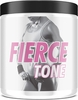 BlackMarket Labs FIERCE TONE 30 Servings