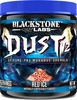 Blackstone Labs DUST v2 30 Servings