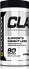 Cellucor CLA 90 Softgels