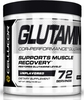Cellucor Glutamine 72 Servings