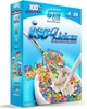 CTD Sports Isolicious 24 Servings