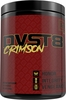 DVST8 CRIMSON 25 Servings