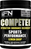 iForce Nutrition Compete 50 Servings