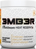 Inspired Nutraceuticals 3MB3R 40 Servings