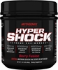 Moygenix Hypershock 20 Servings