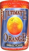 Hi-Tech Pharmaceuticals Ultimate Orange 16 Servings