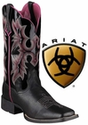 Ariat Boots for Women - 15 Styles