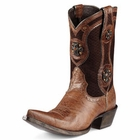 "ARIAT® Women""s Short Shaft Western Boots - 6 Styles"