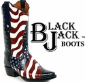 "<b><a href=""http://www.blackjackcowboyboots.com"" target=""_blank"">Black Jack Custom Made Boots and Belts</a></b>"