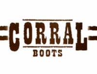 Corral Boots Mens Basic Tan Boots L5093