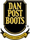 """<font color=""""red"""">NEW STYLES</font> Dan Post Boots - 112 Styles"""