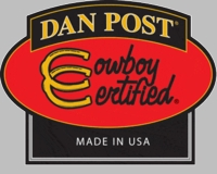"Dan Post Women's ""Betsy"" Cowgirl Certified Boots DP3914"