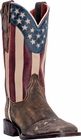 """Dan Post Women's """"Betsy"""" Cowgirl Certified Boots DP3914"""