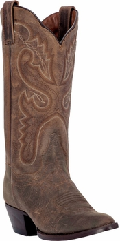 "Dan Post Women's ""Marla"" Bay Apache Fashion Boots DP3571"