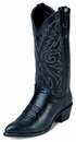 Justin Classics Western Boots Collection for Men - 17 Styles