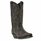 """<Font size=5 color=""""red""""><b>></b></Font>Laredo Ladies """"Maricopa"""" Fashion Western Boot 51040"""