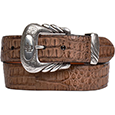 All Lucchese Belts - 50% OFF - Limited Quantity