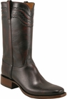Lucchese Classics Mens BUFFALO Leather Cowboy Boots - 18 Styles