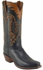 Lucchese Classics Mens CUTTER/RANCH HAND Leather Cowboy Boots - 8 Styles