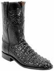 Lucchese Classics Mens EXOTIC LEATHER ROPER Boots - 34 Styles