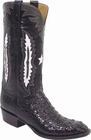 Lucchese Classics Mens NILE CROCODILE Cowboy Boots - 14 Styles