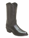 Men's Abilene Western with Rubber Outsole Narrow Round Toe 6401