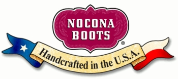 Mens Officially Licensed College and University Boots by Nocona