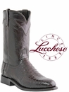 MENS Roper Lucchese Boots - 8 Styles