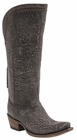 Lucchese Since 1883 Women's Vera Boot - Tobacco M4910