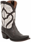 Lucchese Since 1883 Womens Audine Boot � Whiskey M4916