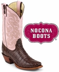 Nocona Boots for Ladies - 5 Styles