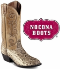 Nocona Boots for Men - 21 Styles
