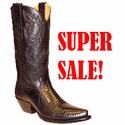 Super Sale! Display Styles and Sizes