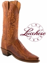 WOMENS Exotic Western Lucchese Boots - 18 Styles