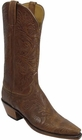 Womens Leggenda Collection Lucchese Classics Hand Tooled Custom Hand-Made Boots L4576