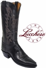 WOMENS Western Lucchese Boots - 61 Styles
