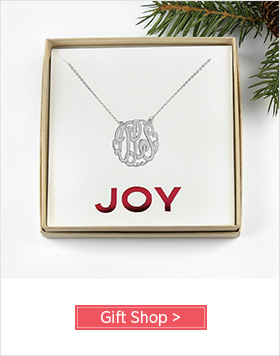 Gift Shop - Use XMAS70 for 70% Off