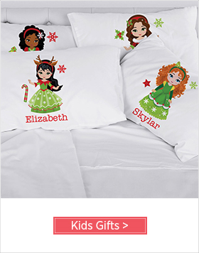 Christmas Kids Gifts - Use XMAS70 for 70% Off