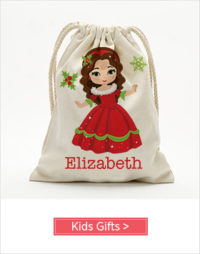 Christmas Kids Gifts - use code XMAS50 for 50% Off