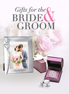 Bride & Groom Sale  - use code BRIDE50 for 50%OFF