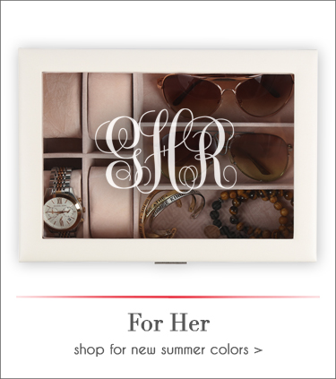 Shop Personalized Gifts for Kitchen - New Arrivals