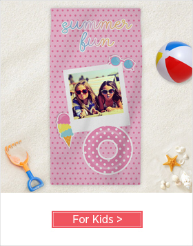 Kids Summer Fun - Free Shipping and 25% off.  Use code SMX25
