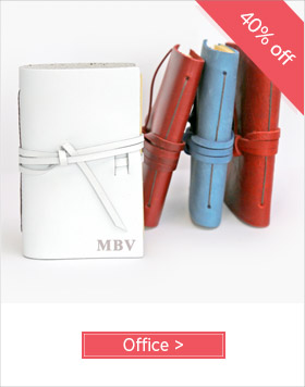 Office Accessories & Stationery