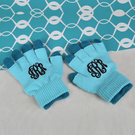Personalized 2-in-1 Stretch Glove for Kids